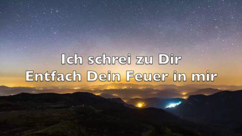 Mach Meine Liebe Strak ( Anja Lehmann)