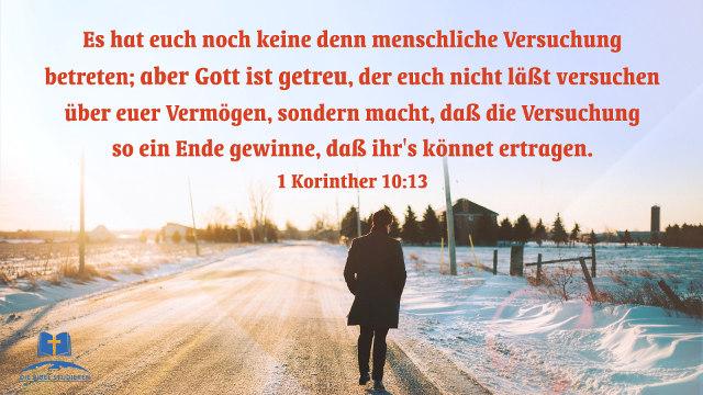 Bibelverse Zum Geburtstag
