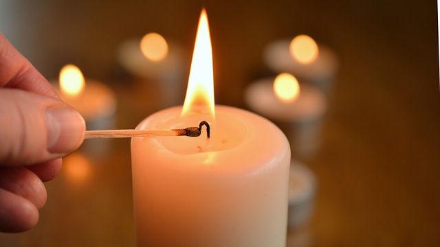 Kurzgeschichten zum nachdenken: Die Trauer der Radiergummis