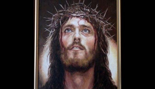 Der Jesus Film 1979