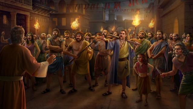 sodom-bibel