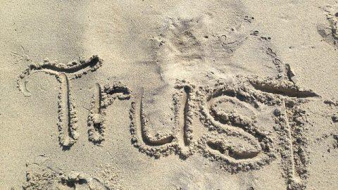 Welche Vorteile hat es, wenn man ehrlich ist?
