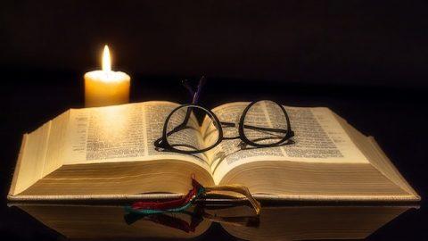 Wichtige Punkte im Neuen Testament: Gottes Werk im Zeitalter der Gnade (III)