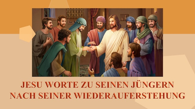 Jesus Bilder, Kreuz