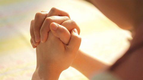 Persönlicher Glaube: Die Geschichte von meinem Wiedertreffen mit Gott (I)