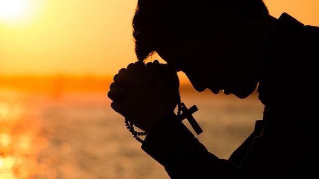 Christlicher Glaube