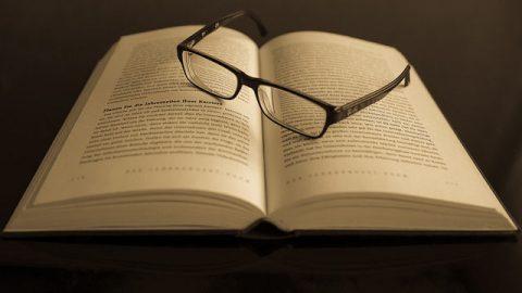 Was genau bedeutet Gott zu kennen? Kann ein Verständnis von Bibelwissen und theologischer Theorie als Gotteskenntnis betrachtet werden?
