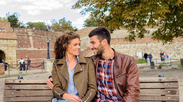 Zeugnis in der Ehe: Von der Fragmentierung zur Versöhnung