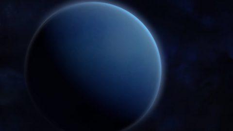 Am ersten Tag, werden der Tag und die Nacht der Menschheit geboren und bleiben dank Gottes Autorität beständig
