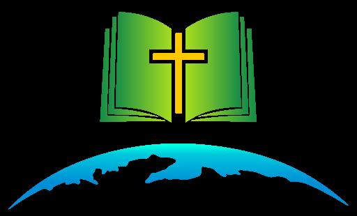 Akzeptiere was du nicht ändern kannst bibel