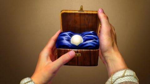 Gleichnisse vom Reich Gottes | Die Gleichnisse vom Schatz und von der Perle