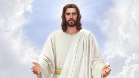 65 Bibelverse über das Zweite kommen Jesu