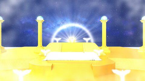 Gott erlöste die Menschheit im Zeitalter der Gnade, warum also muss Er in den letzten Tagen immer noch Sein Werk des Urteils tun?