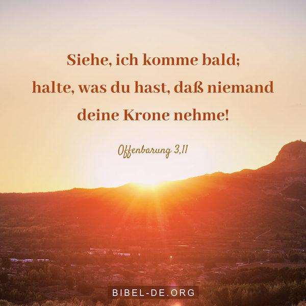 Trauersprüche Bibel