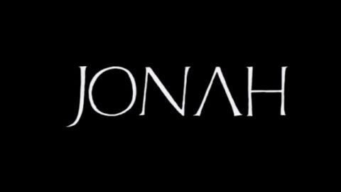 Jona - eine Geschichte über Mut und Mitgefühl