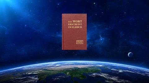 4. Die Wege, wie Gottes Allmacht und Weisheit hauptsächlich offenbart werden
