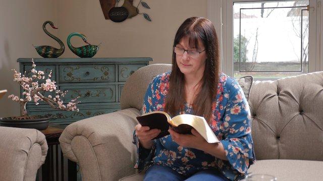 3 Prinzipien lehren dich, Geschwistern in Christus zu helfen