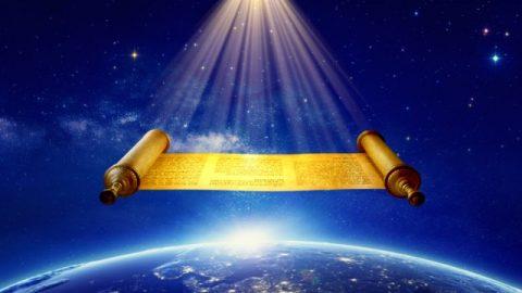 Was ist das Urteil der letzten Tage Gottes?