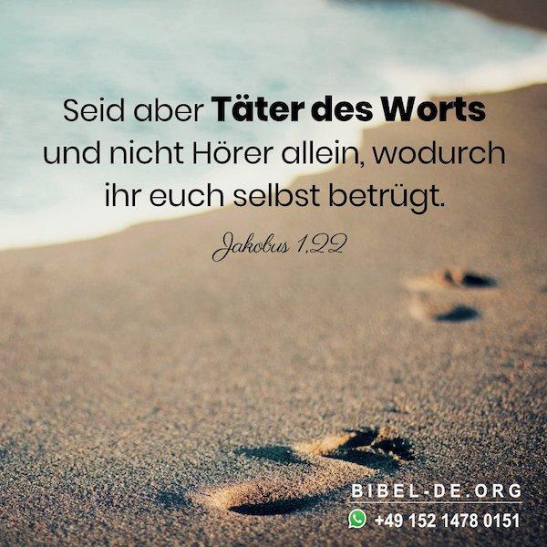 bibelverse bilder