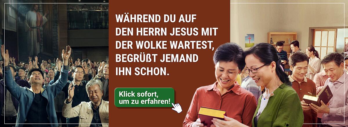 Predigt online