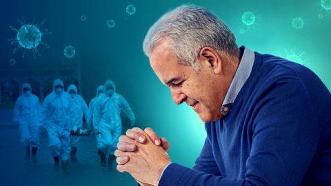 Das himmlische Königreich ist nah; wie können wir wirkliche Buße erzielen?