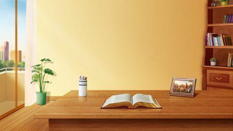 Überlegung über Matthäus 24,29-30: Wie wird der Herr kommt?